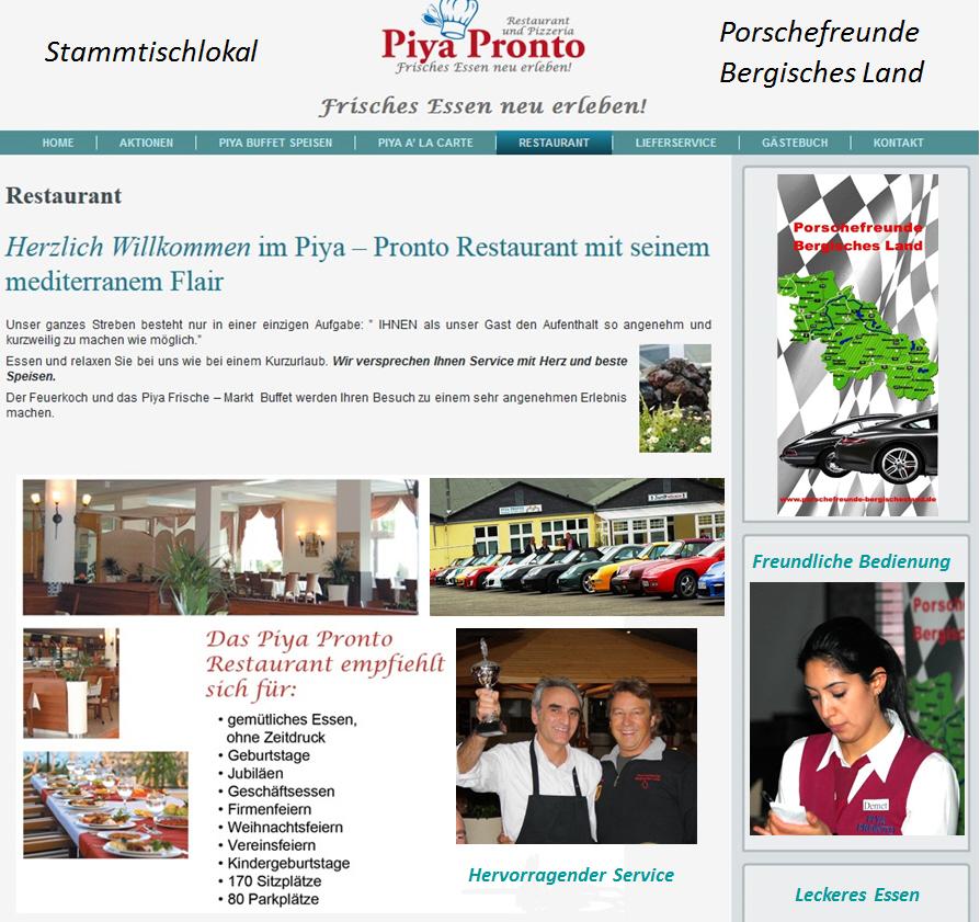 Titel Piya Pronto