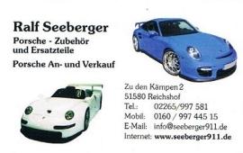 part03_Seeberger