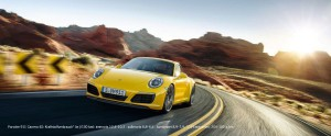 2015-12-11 09_30_22-Porsche Zentrum Recklinghausen » Events 2015 - Internet Explorer